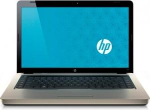 HP G62-a20SW XC690EA